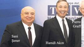 TAV İnşaat'ta 97'den beri süren ortaklık bitiyor
