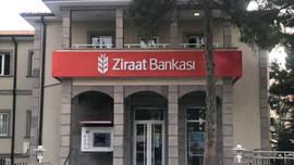 Ziraat, Halk ve Vakıfbank'tan korona önlemi