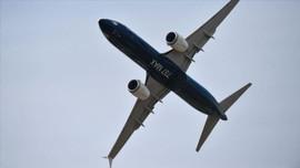 THY'den Boeing 737 Max uçaklarına ilişkin açıklama