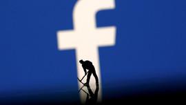 Facebook Türkiye'de 8 ofis açıyor