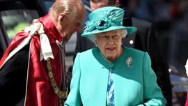 Türk-İngiliz ticari ilişkilerine 'Kraliyet onayı'