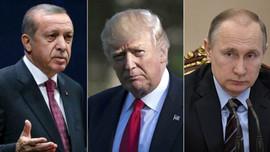 İşte Türklerin en güvendiği yabancı siyasetçi