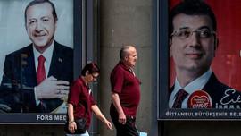 Erdoğan şehir hastanesi metrosu için devrede!