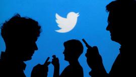 Tweet düzenleme butonuna izin yok