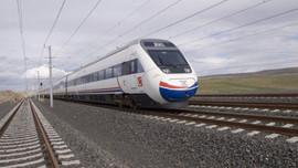 TCDD'nin yolcu taşıma hakkı özel sektöre!