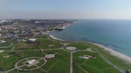 ABD'li finans devi Kanal İstanbul'a talip oldu