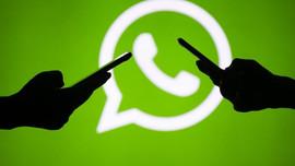 WhatsApp bazı telefonların fişini çekiyor