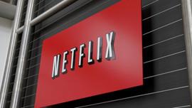 Netflix Türkiye için o uygulamayı kaldırdı