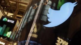 Twitter, ilk kez bir çeyrekte 1 milyar doları aştı