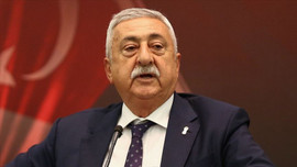 Türkiye virüs nedeniyle Çin'e alternatif olabilir