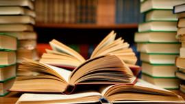 Kitap okuma oranı 11 yılda yüzde 12 arttı