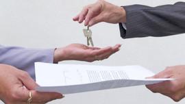 Salgında kirasını ödeyemeyene ne olacak?