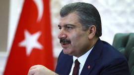 'İstanbul'u evde tutamıyoruz'