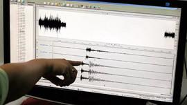 Siirt'te 5 büyüklüğünde deprem! Can kaybı var mı?