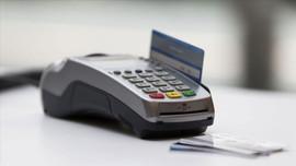 Merkez kredi kartı faiz oranları düşürdü