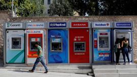Konut kredi faizlerinde avantaj sürüyor mu?