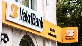 VakıfBank'tan Milli Dayanışma Kampanyası'na destek