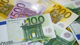 Küresel borçlar 258 trilyon dolara ulaştı