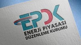 EPDK 14 şirkete lisans verdi