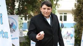 AKP-MHP affından Tosuncuk da yararlanacak