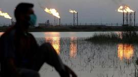 Petrol fiyatları 21 yılın en düşük seviyesinde