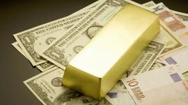 Altın fiyatları pandemi sürecinin zirvesinde