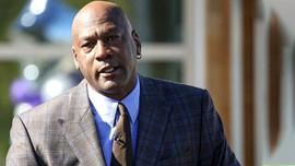 Michael Jordan'dan 100 milyon dolarlık ret