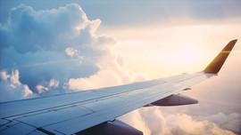 Havacılıkta toparlanma 2 yıl sürebilir!