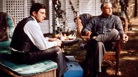Don Vito Corleone'un malikanesi satışa çıktı