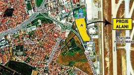 İstanbul en değerli arazisine ne yapılacak?