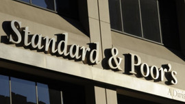 Türkiye'de sorunlu krediler yüzde 20'yi aşacak