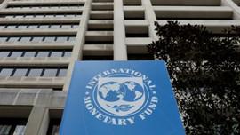 IMF'den  72 ülkeye acil finansman desteği