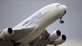 Airbus 15 bin kişiyi işten çıkarmaya hazırlanıyor
