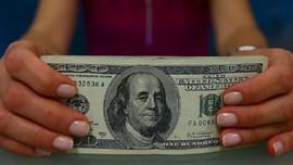 Dolar ve euro yeni güne yükselerek başladı!
