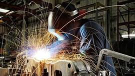 Türkiye'de işçilerin yüzde 13.7'si sendikalı