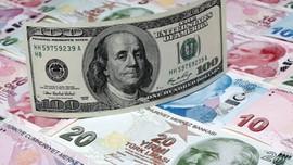 Türkiye'de 32 bin 232 kişi daha milyoner oldu