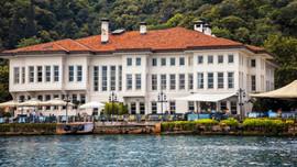 Hotel Les Ottomans bu kez satılacak mı?