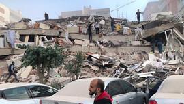 Deprem sigortası olmayan bina sayısı korkutuyor