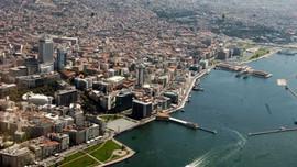 Ürküten rakam: İzmir'in yüzde 65'i kaçak!