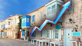 Nüfus 5 kat arttı kiralık ev kalmadı