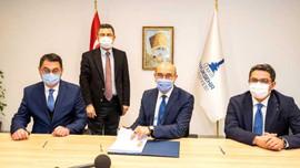 İzmir Örnekköy kentsel dönüşümü için yeni adım