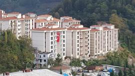 TOKİ'den 11 bin TL peşinatla ev fırsatı