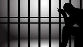 Sığınakları daireye çevirip satınca hapse konuldu