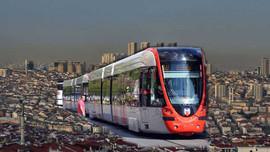 İstanbul'da metro piyangosu vuran semtler