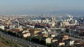 Kocaeli'de 15 milyonluk gayrimenkul ihalesi