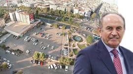İBB ipotekli lunapark arazisini neden satın aldı?