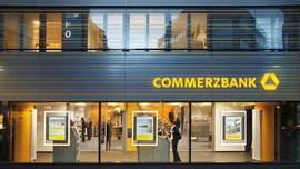 Commerzbank'tan kritik dolar tahmini