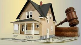 Bankaların yarı fiyatına ev satışları ilgi çekiyor