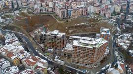 KİPTAŞ We Haliç projesinde tartışmalara son