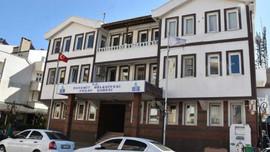 Edremit Belediyesi Akçay hizmet binasına kavuştu